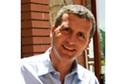 Antonio Pietrosanto