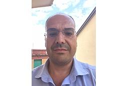 Luigi Ferrigno